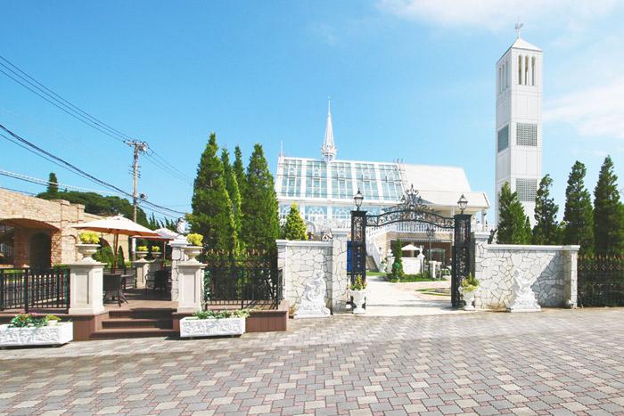 4b41cb5fface4 モンベルジェについて|千葉県銚子市の結婚式場 モンベルジェ 披露宴 教会