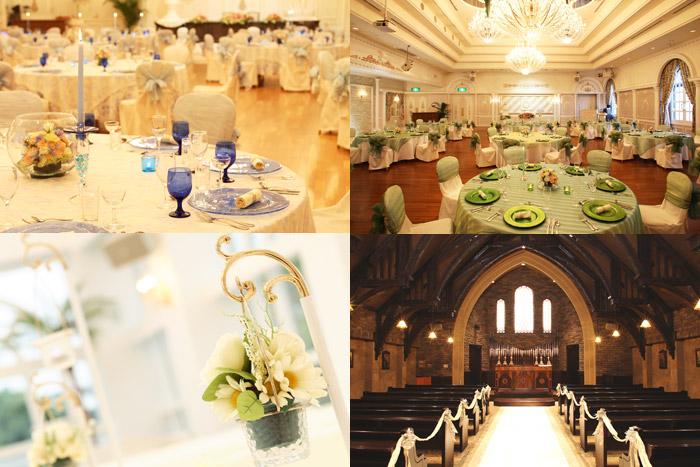 e3edfa5be32de 会場見学のご案内|千葉県銚子市の結婚式場 モンベルジェ 披露宴 教会